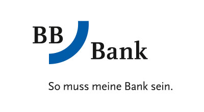 Referenz BB-Bank