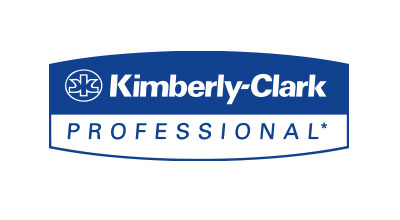 Referenz Kimberly-Clark